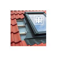 Lemovanie pre strešné okná